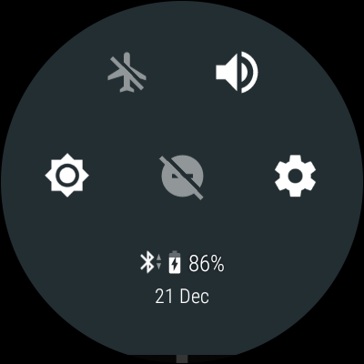 How to Potentially Fix Lag Issues on Android Wear 2 0