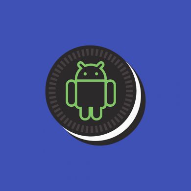 Android and Pixel Security Bulletins for March are Now Available with OTA and Factory Images