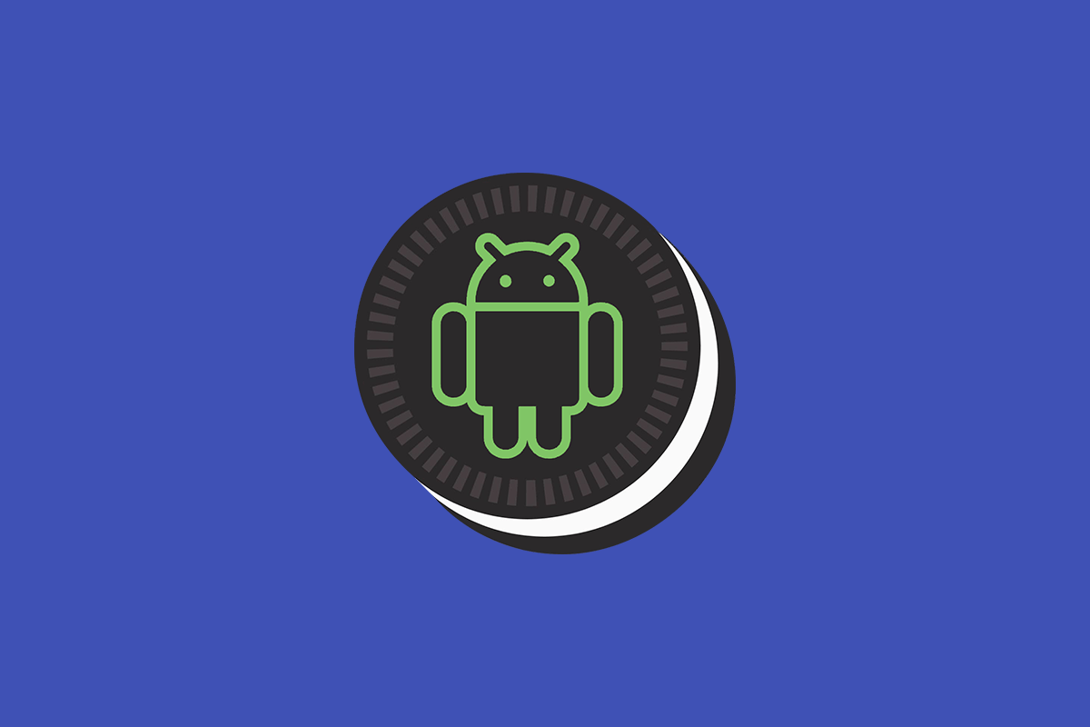 Turn any Android 8 1 Oreo ROM into an Android Go-Optimized