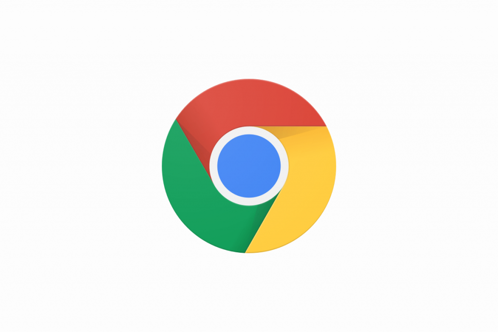 DNS-based Ad Blockers are broken on latest Chrome versions