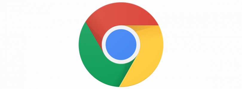 Google Chrome Browser on Chrome OS May Soon be Better Optimized for Touch