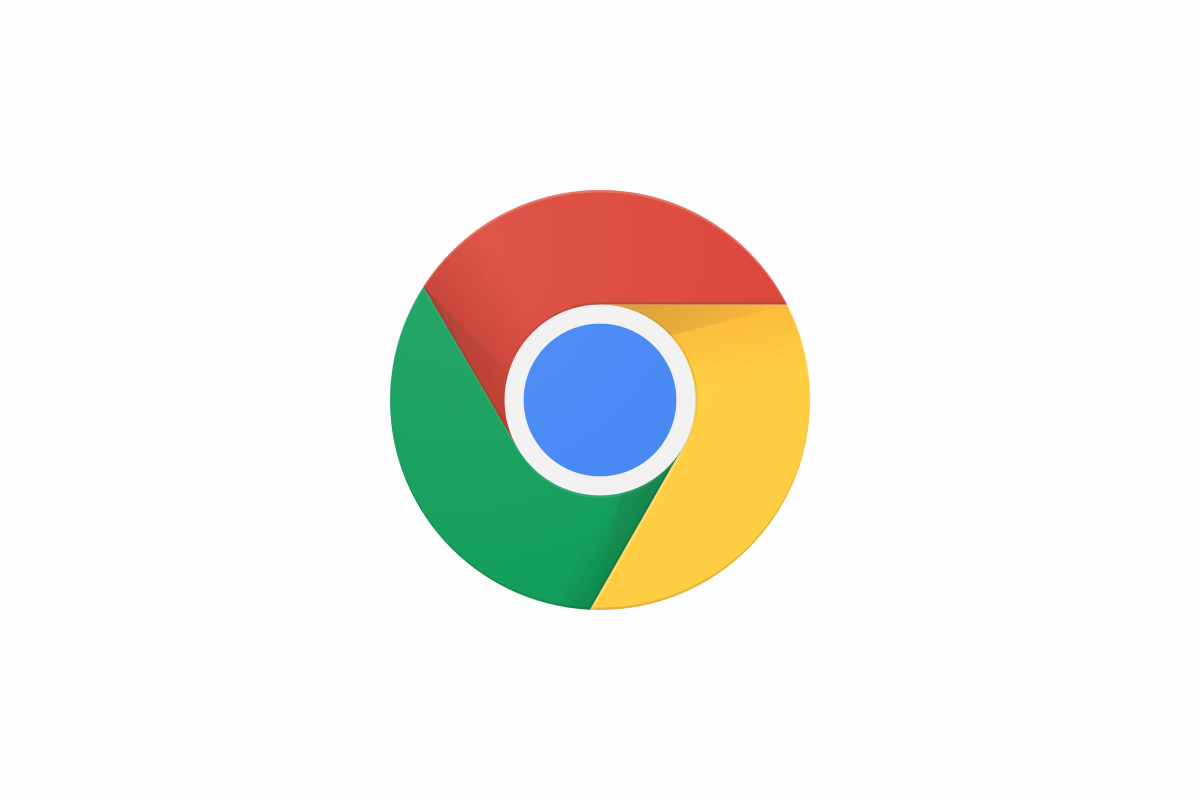 DNS-based Ad Blockers are broken on latest Chrome versions, so