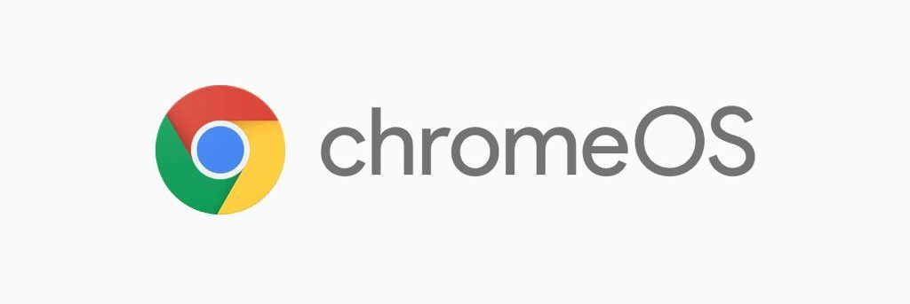 Android Apps on Chrome OS Will Soon be Able to Read Files from USB