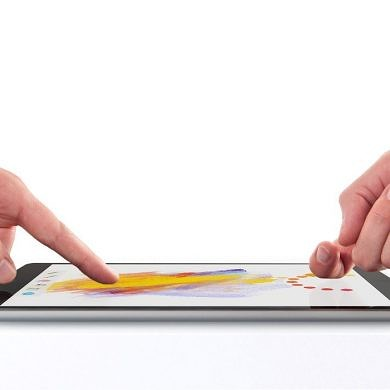 Qeexo and STMicroelectronics partner to bring Smarter Touch Gestures to Smartphones