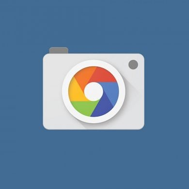 Google Camera HDR+ port adds support for LG Smartphones' Wide Angle Lens