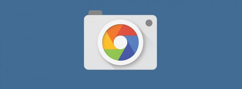 Google Camera 5.3 prepares to add correction for wide-angle distortion on faces