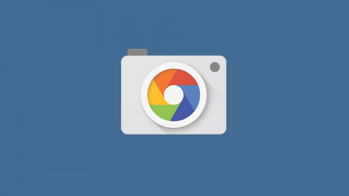 Google Camera Port with Portrait Mode now works on Samsung
