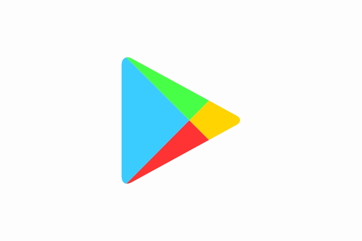 Report: Google Play app downloads lead iOS App Store by 145%