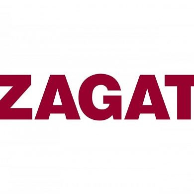Google is Reportedly Looking to Sell the Zagat Brand and Website
