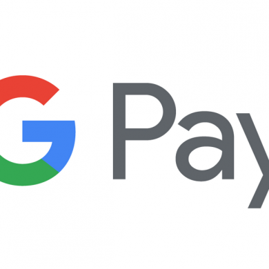 Google Pay launches in Germany with support for 4 banks