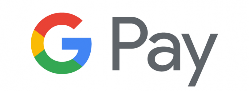 Google Pay adds support for mobile boarding passes and event tickets