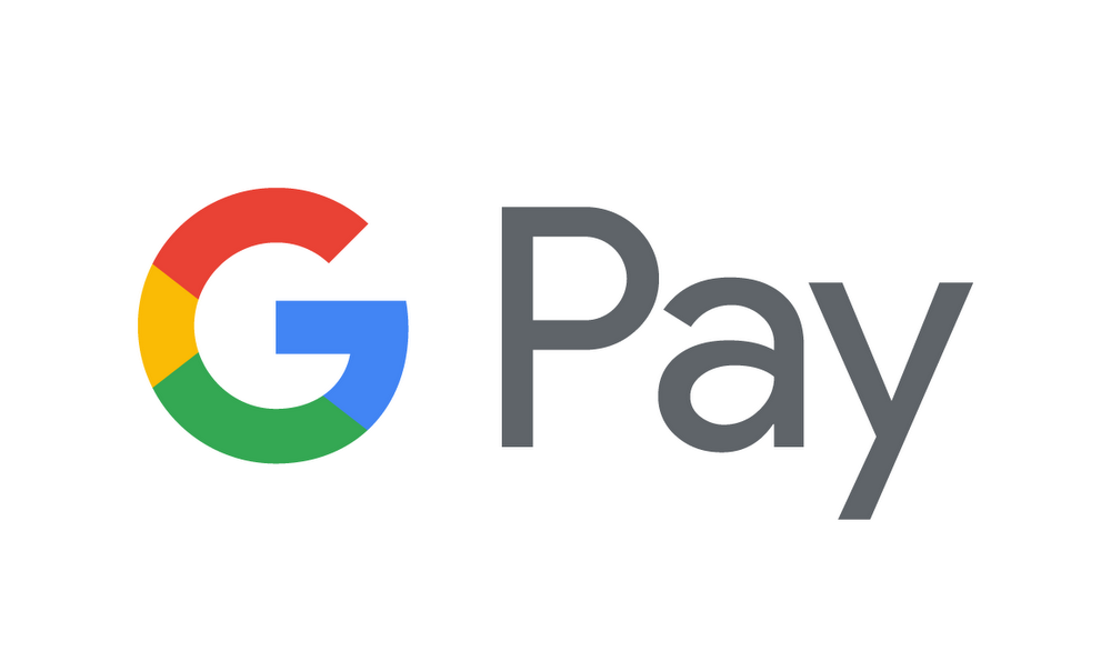 Image result for payment by google pay