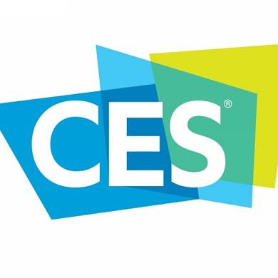 JVCKenwood to Showcase Automotive and Media Products at CES 2018