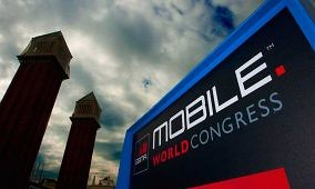Samsung decides in-person attendance at Mobile World Congress is a bad idea