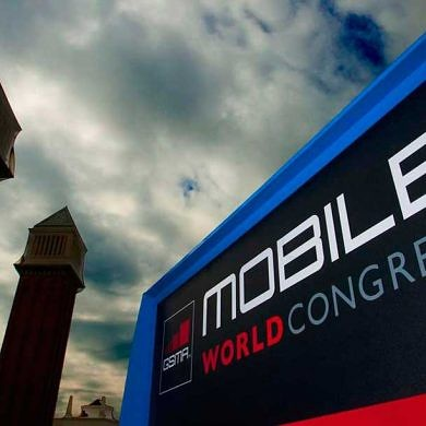 Google says it won't attend Mobile World Congress 2021