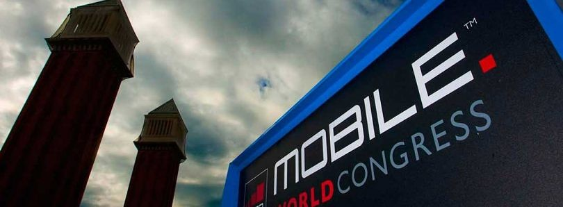 Mobile World Congress 2021 is happening, but who's attending?