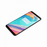 Project Treble support for the OnePlus 5/5T is here with the advent of OxygenOS 5.1.6.