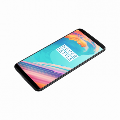 OnePlus 5/5T's Android Pie update is reportedly in beta testing in China