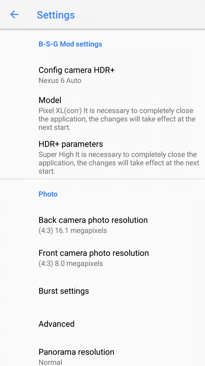 nexus 6 camera apk download