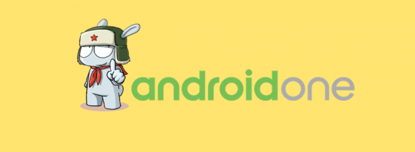 Download the Android One Launcher from the Xiaomi Mi A1 with Google Feed Enabled