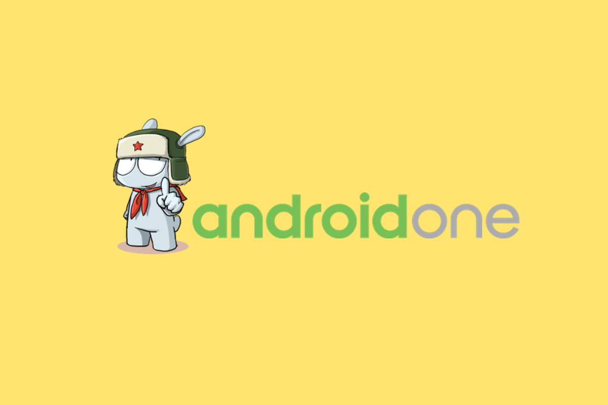Android One: Best Phones