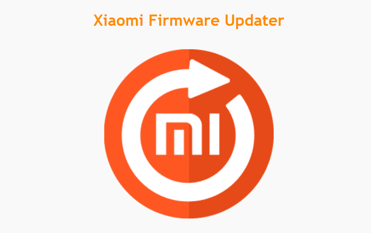 Xiaomi Firmware Updater is a Tool that Creates Flashable ZIPs of