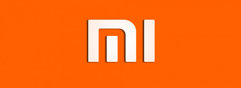Xiaomi partners with Smartbox to deliver purchases to digital lockers in Delhi-NCR