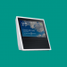 Google allegedly making a smart home display to take on the Amazon Echo Show