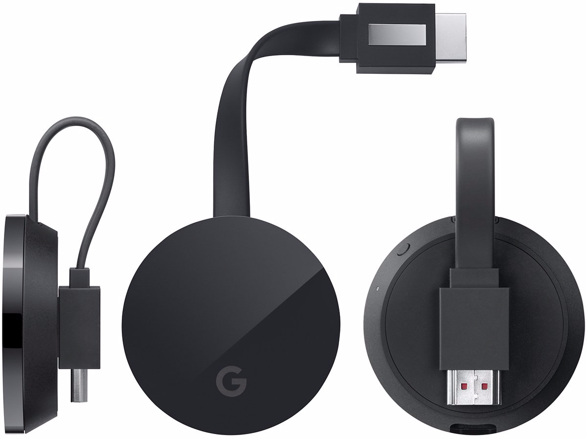 Here\'s Why Many Google Home and Chromecast Devices are Causing ...