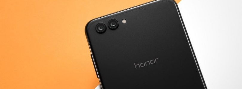 [Results are in] Honor Let the XDA Community Decide Which Intelligent Scenes Will be Added to their AI Camera