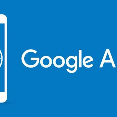 Latest AdGuard beta makes it possible to disable AMP pages in Google Chrome