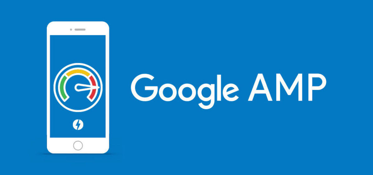 Latest AdGuard beta makes it possible to disable AMP pages