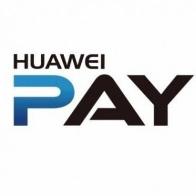 Huawei Partners with UnionPay International to Accelerate Huawei Pay's Roll Out Worldwide