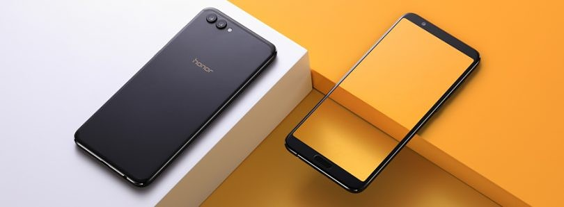 Honor View 10 Development Recap: New ROMs, Kernel, and Mods to try