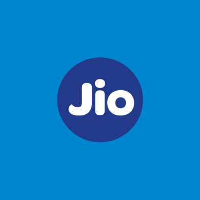 Reliance Jio launches VoWiFi service across India