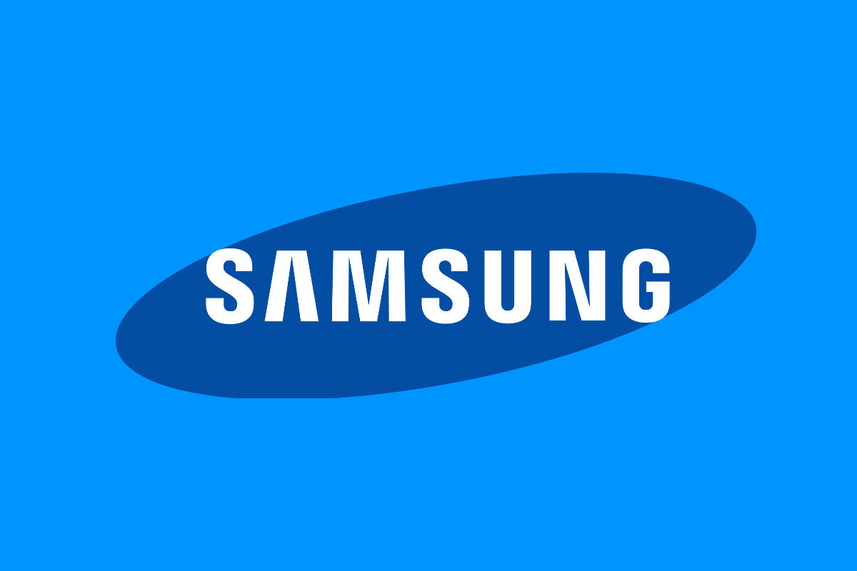 Here's a list of Samsung Galaxy devices that may receive Android