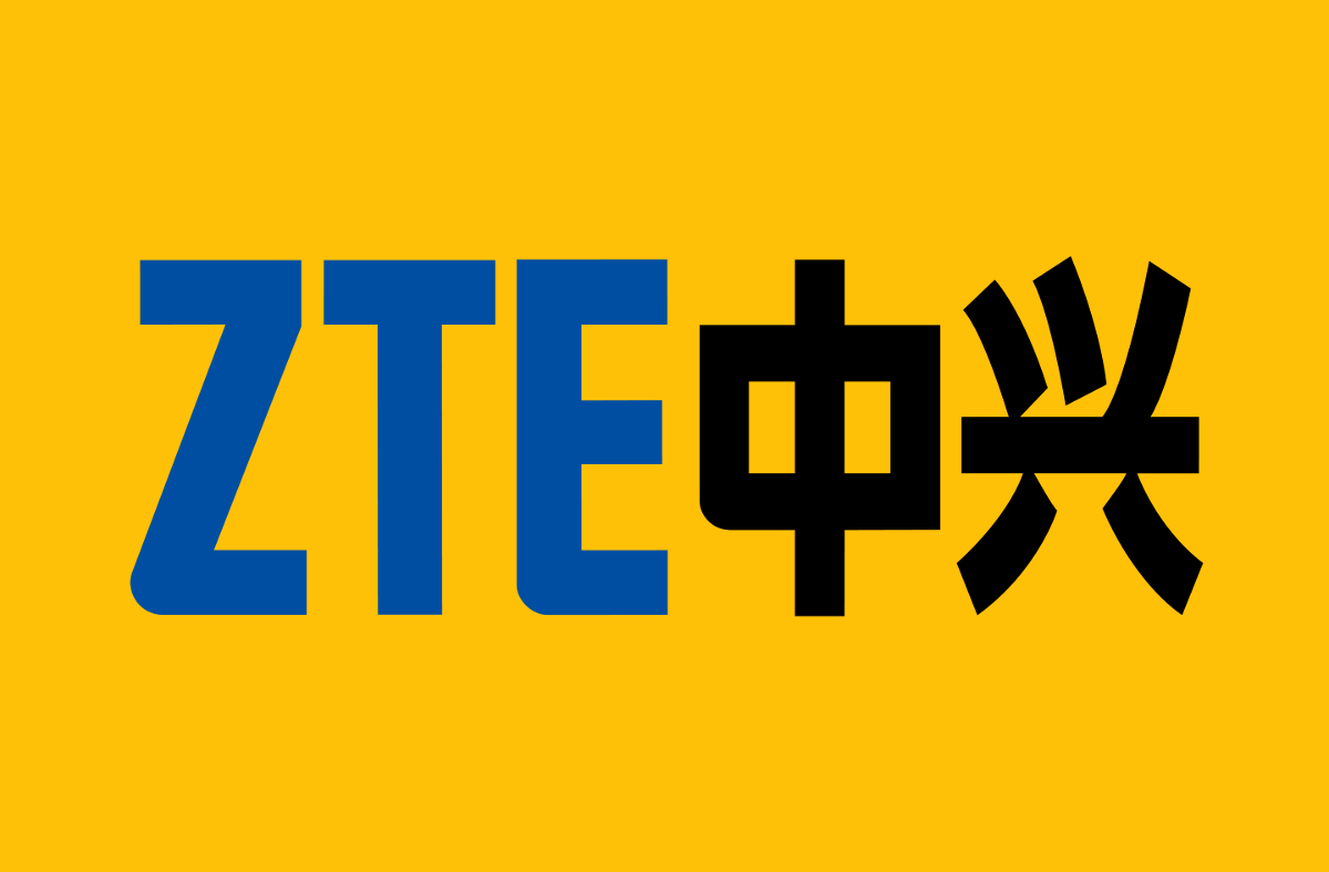 Mysterious ZTE Smartphone running Android 8 1 Oreo receives WiFi
