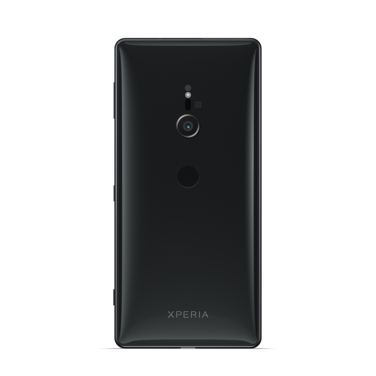 Sony Xperia Xz2 Launched In India With Snapdragon 845 For