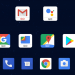 [Update: Goes Global] Google Go will soon integrate Google Assistant Go and Google Lens