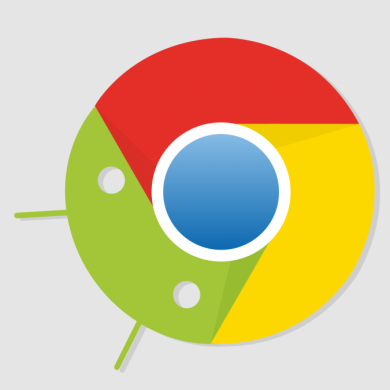Chrome OS and Android Integration may go beyond SMS according to the latest commits