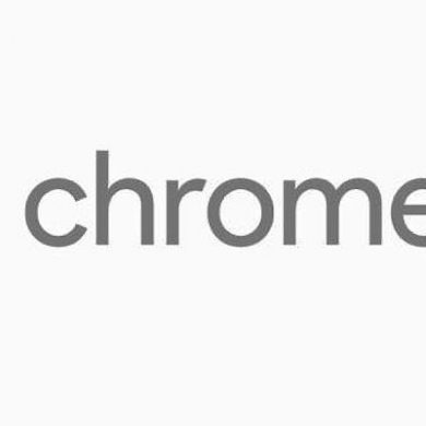 Touchpad pinch to zoom will soon be made available on all Chromebooks