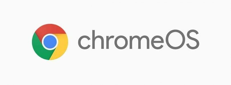Chrome OS beta adds in-line replies for Android app notifications