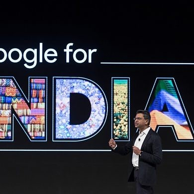Google is possibly preparing a mid-range Pixel device to launch in India