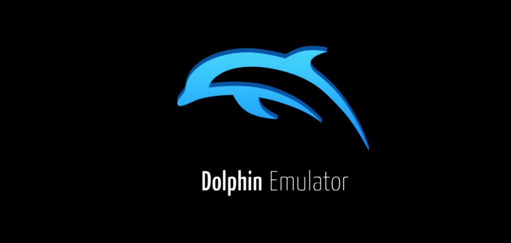 recommended specs for dolphin emulator