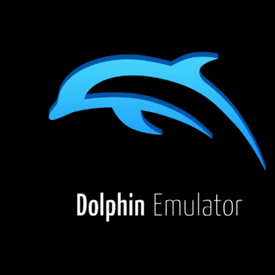 Dolphin Emulator update adds fixes for Vulkan API on Android Pie, Wii Remote pointer emulation, and more