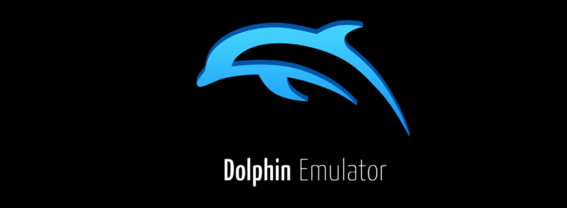 Dolphin Emulator for Android Update Adds New Savestate Slot and Fixes Graphics Glitches