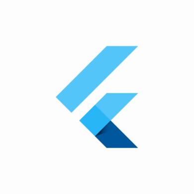 Flutter 1.22 releases to stable with better Android 11 and iOS 14 support