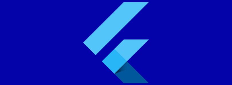 Developers can now start building Windows apps with Flutter