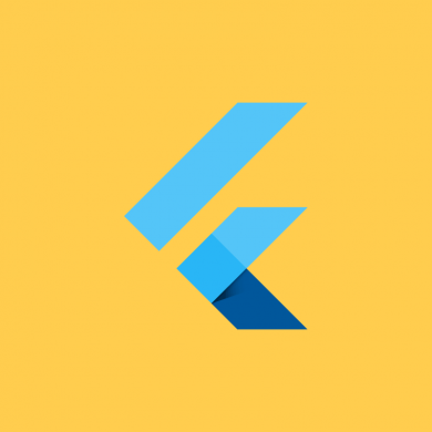 Google launches Flutter 1.2 and Dart DevTools, a web-based suite of programming tools