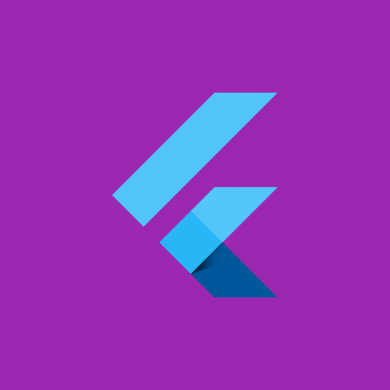 Flutter 1.0 Is Now Available: Stable Native Cross-Platform Development